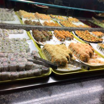 China Super Buffet 120 Photos 205 Reviews Chinese 3007