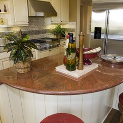 Photo Of Virginia Beach Kitchen Remodeling   Virginia Beach, VA, United  States ...