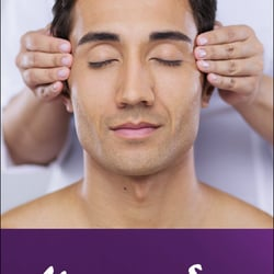 Erotic Massage London Ontario