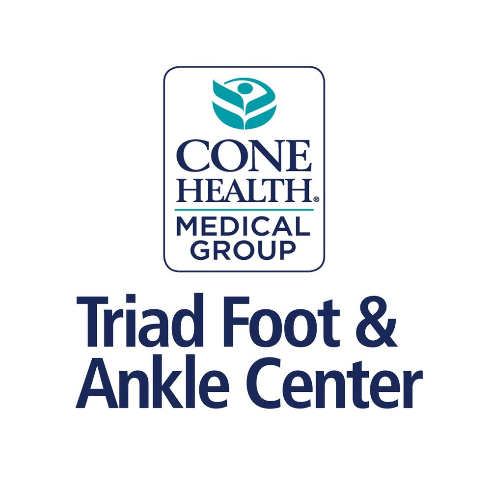 Triad Foot & Ankle Center: 220-A Foust St, Asheboro, NC