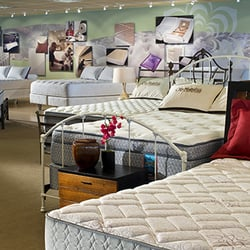 Photo Of City Mattress   West Palm Beach, FL, United States. Over 80