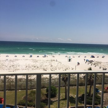 Hampton Inn Pensacola Beach 106 Photos 80 Reviews Hotels 2