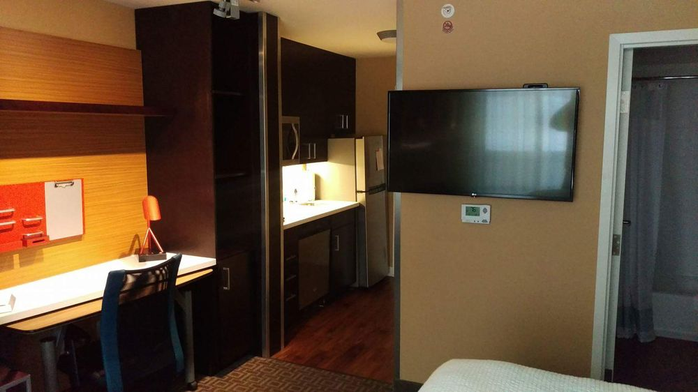 TownePlace Suites: 1125 Guest Ct, Ontario, OH