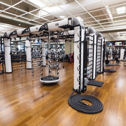 Photo Of Life Time Fitness Rapids Mn United States