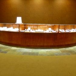 Toll Photo Of Valentineu0027s Diamond Center   Milford, CT, United States