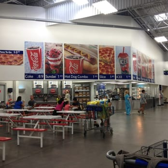 This code offers you $20 Gift Card on New Sams Club Membership. Discover amazing deals that will save you money, only from Sam's Club Photo.