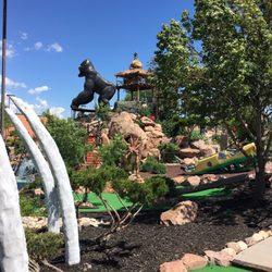 Go Karts Colorado Springs >> Top 10 Best Go Karts In Colorado Springs Co Last Updated August