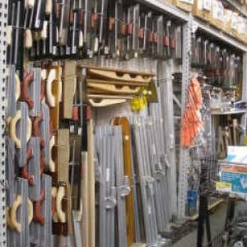 Photo Of New Home Building Supply Sacramento Ca United States Extensive Selection