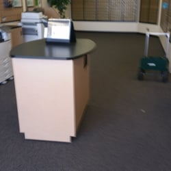 Photo Of The Ups Store Office Furniture Warehouse Brownsville Tx
