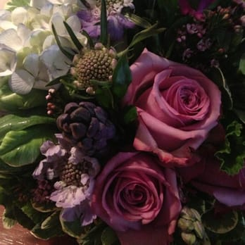 la jolie fleur - 17 photos & 21 reviews - florists - 263 park ave