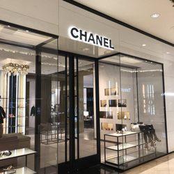 ab7fa15f5063 Chanel - 251 Photos   213 Reviews - Women s Clothing - 3333 Bristol ...