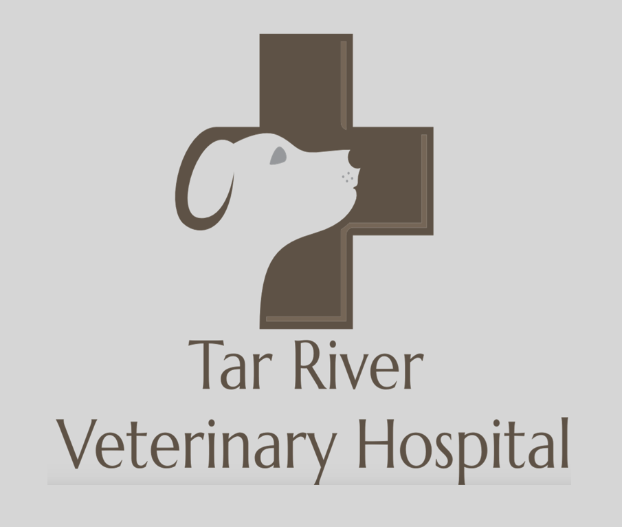 Tar River Veterinary Hospital: 101 E Green St, Franklinton, NC