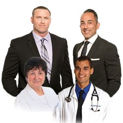 NSI Stem Cell - 10 Photos - Medical Centers - 2300 Glades Rd