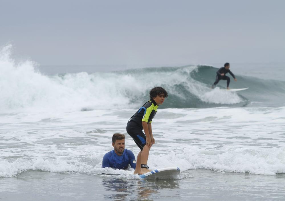 Best Beaches in San Diego, California - TripSavvy