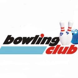 Znalezione obrazy dla zapytania bowling solec kujawski