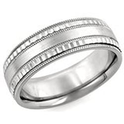 photo of wedding rings by oromi kenilworth nj united states