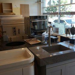 Santa Monica Kitchen & Bath - Kitchen & Bath - 11502 Santa Monica ...