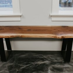 Attirant Woodcraft Customs   Furniture Stores   24790 Crestview Ct ...