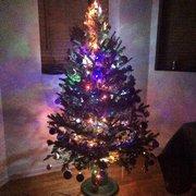 Chicago Christmas Tree Lots - 10 Photos - Christmas Trees - 2407 N ...