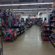 P O Of Five Below Rockville Md United States