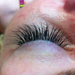 dae6d08518e Top 10 Best Eyelash Extensions in Woodland, CA - Last Updated June ...