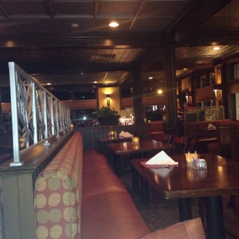 Photo Of Dinnerhorn Restaurant Portsmouth Nh United States Dining Room