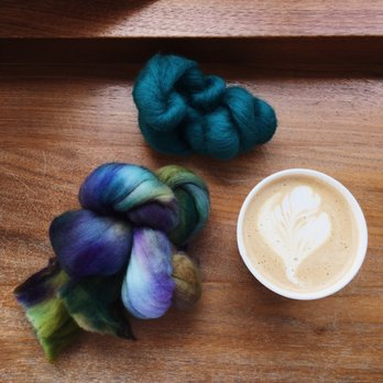 Cast Away Yarn Shop - 16 Photos & 46 Reviews - Embroidery