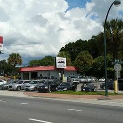 Best Auto Deals >> Best Deals Auto Sales Car Dealers 3495 S Orange Blossom Trl