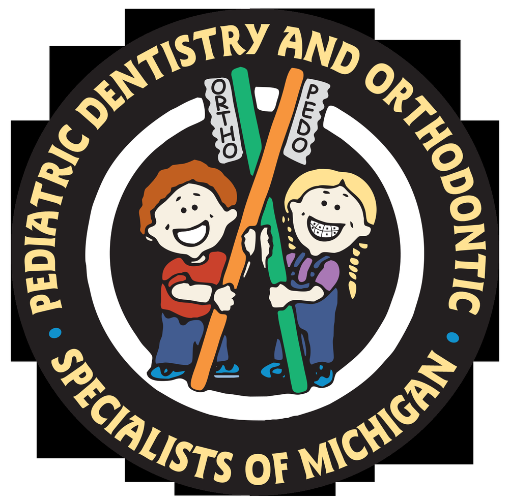 Pediatric Dentistry and Orthodontic Specialists of Michigan | 39400 Garfield Rd Ste 200, Clinton Township, MI, 48038 | +1 (586) 286-0700