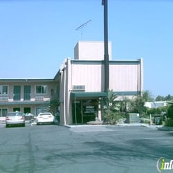Photo Of Motel 7 West Redlands Ca United States