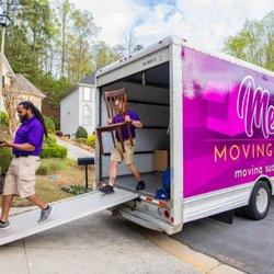 Metro Moving Company - (New) 13 Photos - Movers - Atlanta