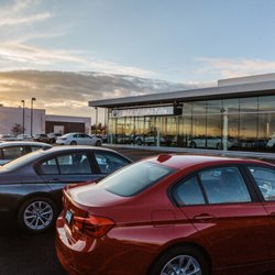 Used Car Dealerships Idaho Falls >> Bmw Of Idaho Falls Car Dealers 2200 W Sunnyside Rd Idaho Falls