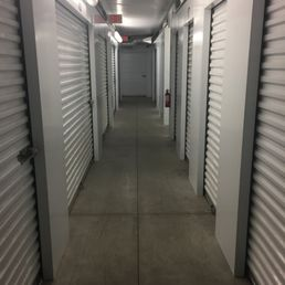 Photo Of Port City Self Storage   Mooresville, NC, United States