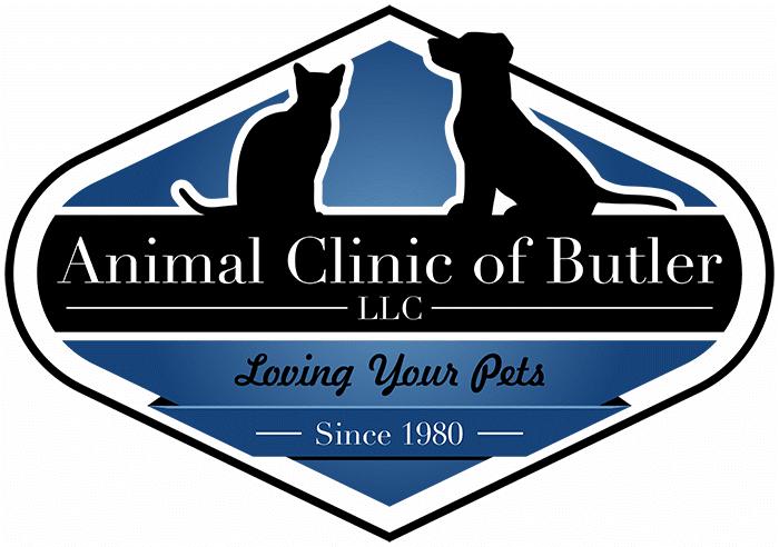 Animal Clinic of Butler: 827 Evans City Rd, Renfrew, PA