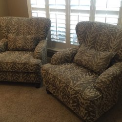 Photo Of Plantation Furniture Richmond Tx United States Beautiful Chairs From
