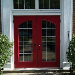 Photo of D Frank Door \u0026 Window Systems - Hackensack NJ United States & D Frank Door \u0026 Window Systems - 19 Photos - Garage Door Services ...