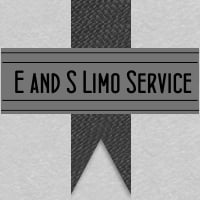 E and S Limo Service