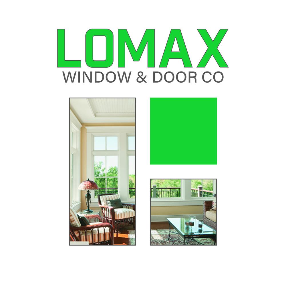 Lomax Window & Door: 5748 S College Ave, Fort Collins, CO