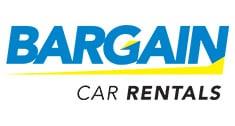Bargain Car Rentals Car Hire 2 57 61 Ourimbah Rd Tweed Heads