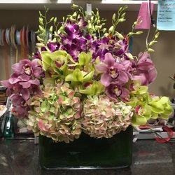 Lily Of The Valley Fl Arrangements 54 Photos