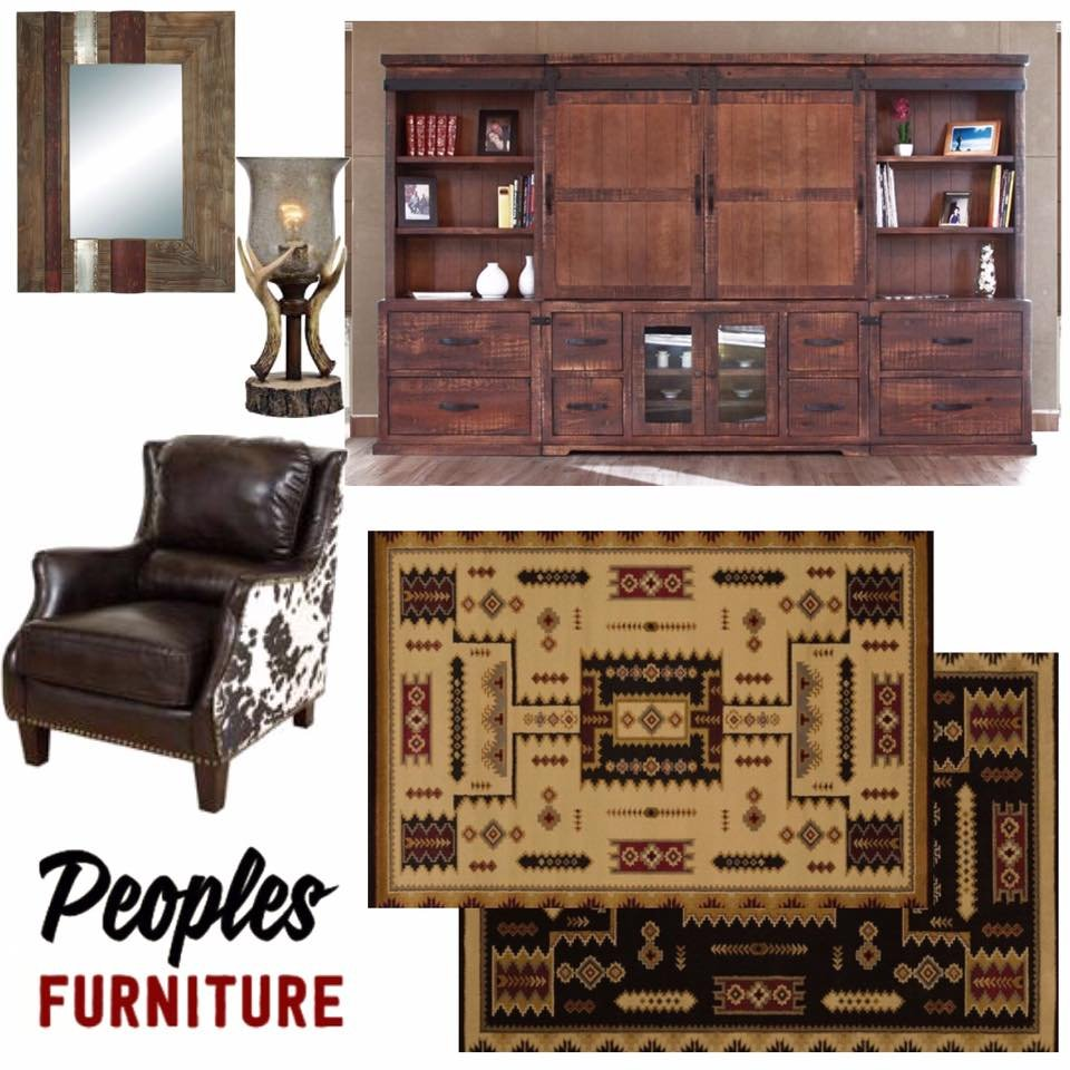 Peoples Furniture 16 Photos Appliances 525 State St Weiser Id Phone Number Yelp