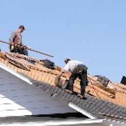 Photo Of Remedy Roofing U0026 Remodeling   Temple Hills, MD, United States.  Maryland