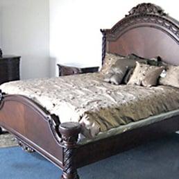 Photo Of Mr Furniture   Augusta, GA, United States