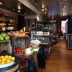 Union Kitchen Grocery - 54 Photos & 60 Reviews - Grocery - 538 3rd ...