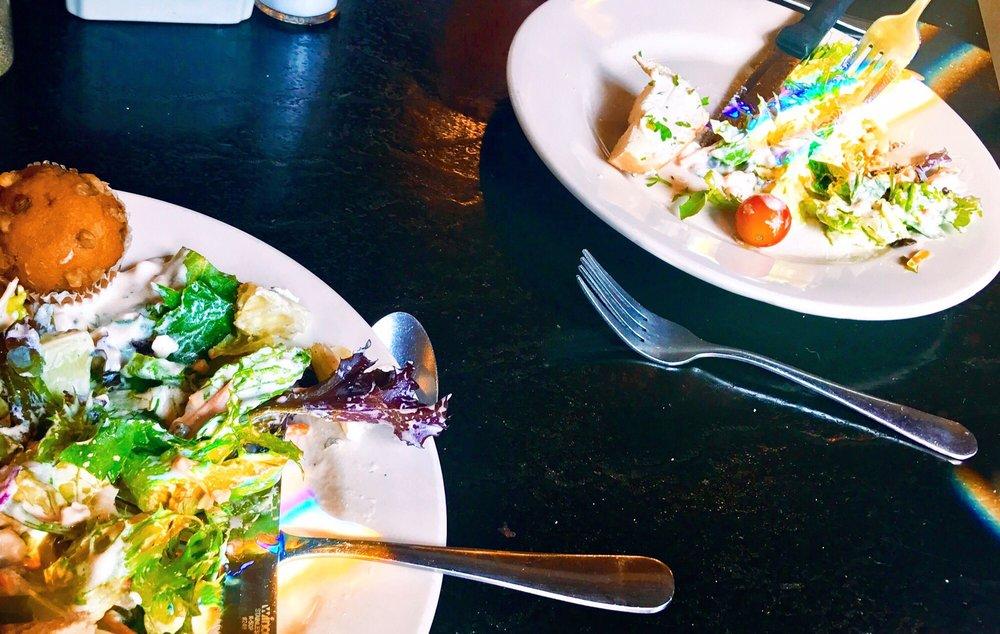 Bristol Bar & Grille: 1321 Bardstown Rd, Louisville, KY
