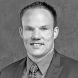 edward jones financial advisor greg hall conseil