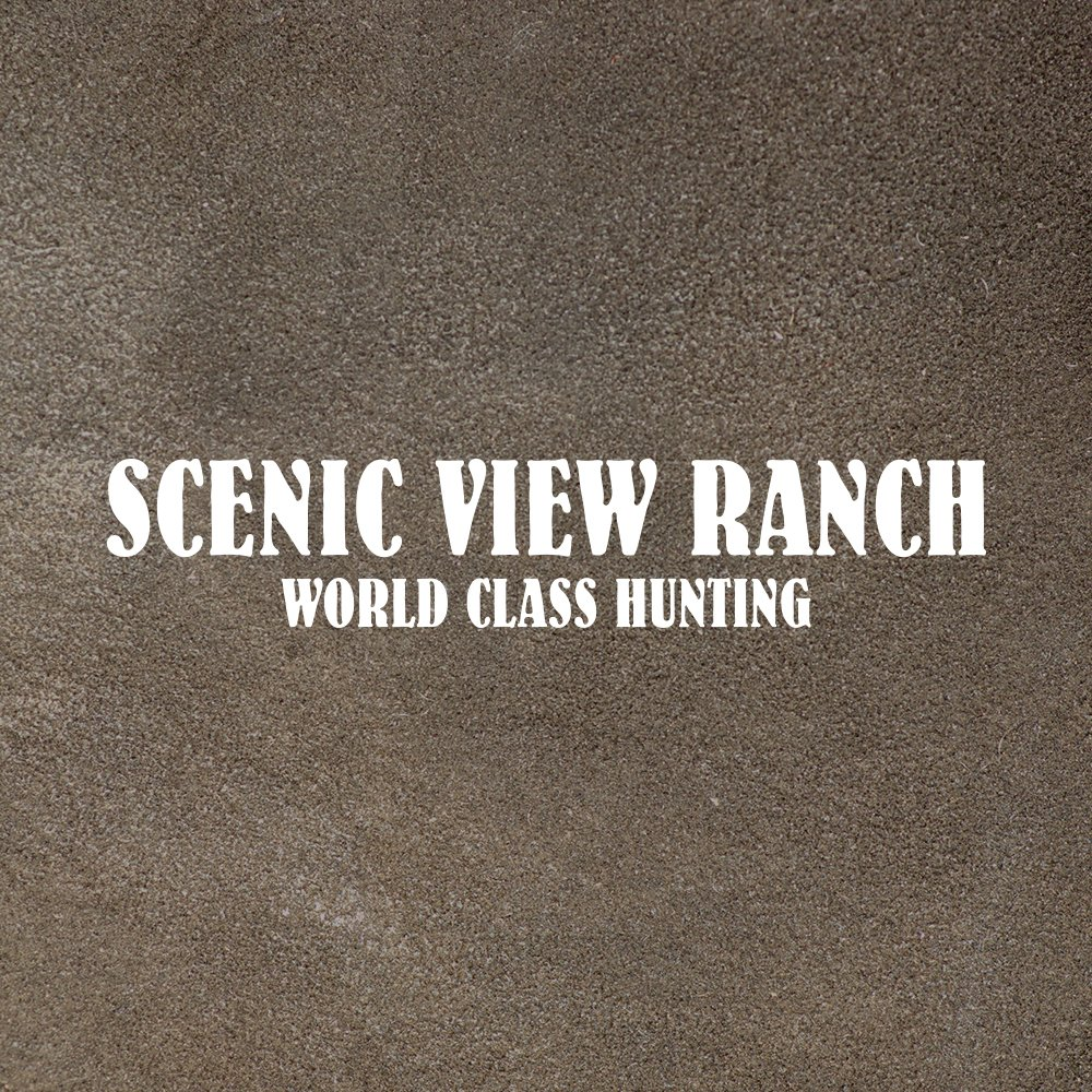 Scenic View Ranch: 409 Old Sixteen Rd, Monona, IA