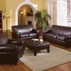 Beautiful Photo Of WorldWide Furniture Direct   Chesapeake, VA, United States.  Beautiful Furniture