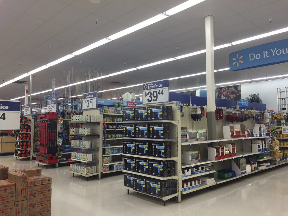 Walmart 42 Reviews Grocery 2044 Forest Ave Chico Ca Phone Number Yelp