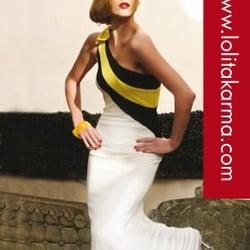 lolita karma damenmode 236 high st brentford london vereinigtes k nigreich. Black Bedroom Furniture Sets. Home Design Ideas